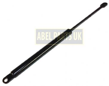 GAS STRUT SIDE DOOR (PART NO. 123/05403)